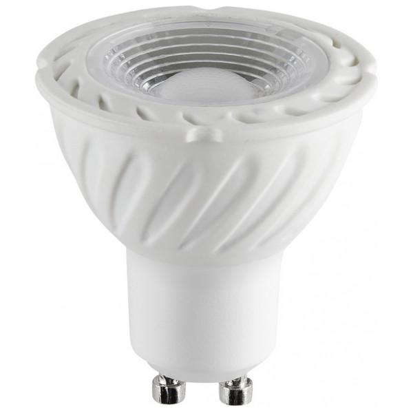 Övriga Led-Lampa Par16 Gu10 Smd25 från Övriga