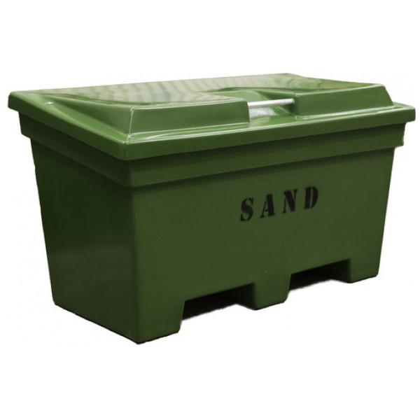 Övriga Sandlåda 1380X750X780Mm från Övriga