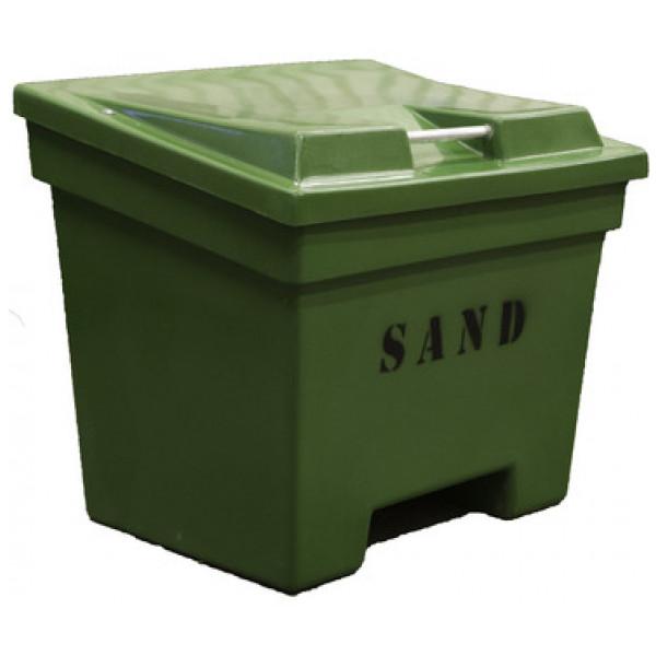 Övriga Sandlåda 920X750X790Mm från Övriga