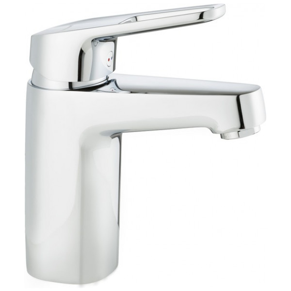 Övriga Tvättställsblandare Fmm Siljan från Övriga