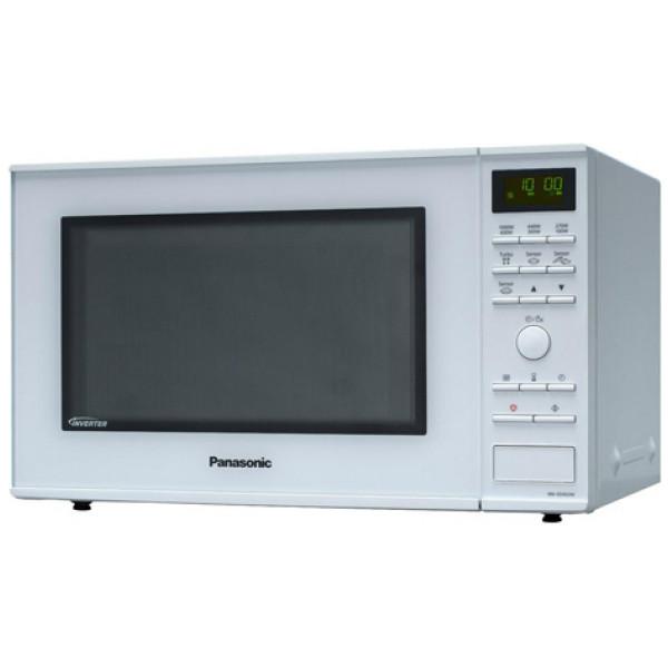 Panasonic Mikrovågsugn Grill Nn-Sd452We från Panasonic