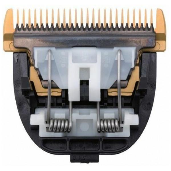 Panasonic Wer9902 Hårtrimmer från Panasonic