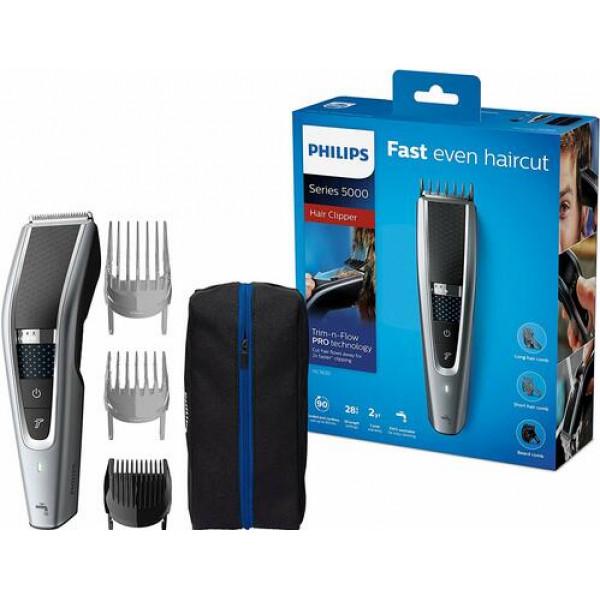 Philips Hc563015 Hårtrimmer från Philips