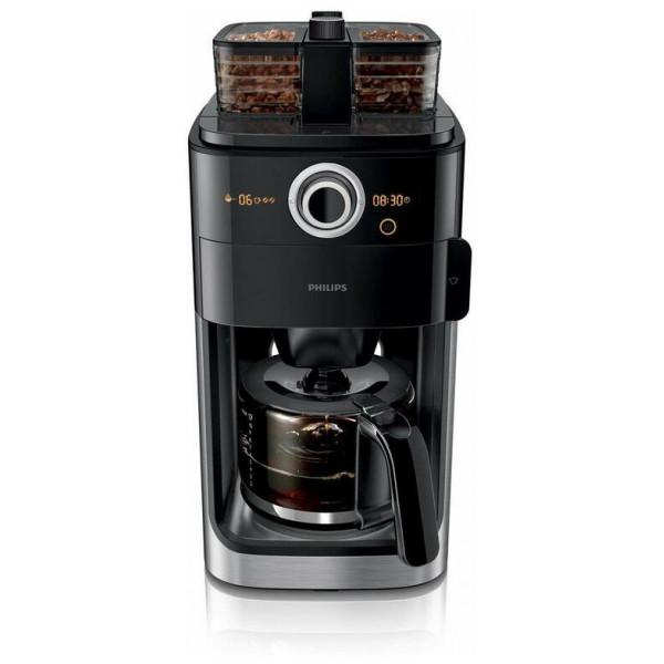Philips Kaffebryggare Hd776900 från Philips