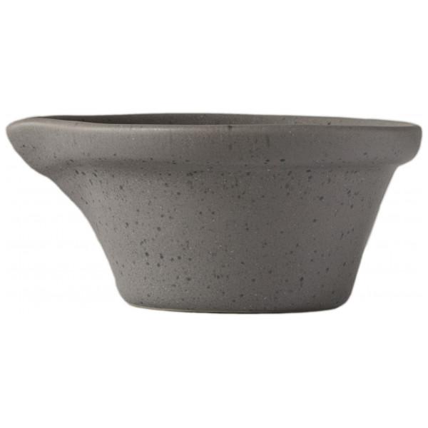 Potteryjo Peep Degskål 12 Cm Quiet från Potteryjo