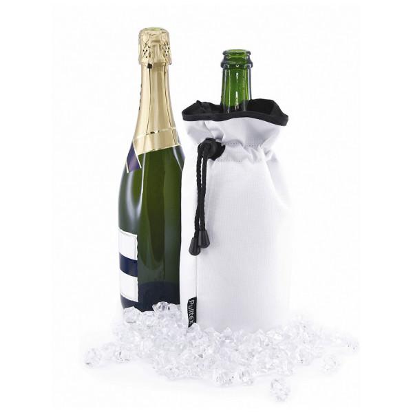 Pulltex Champagnekylare från Pulltex