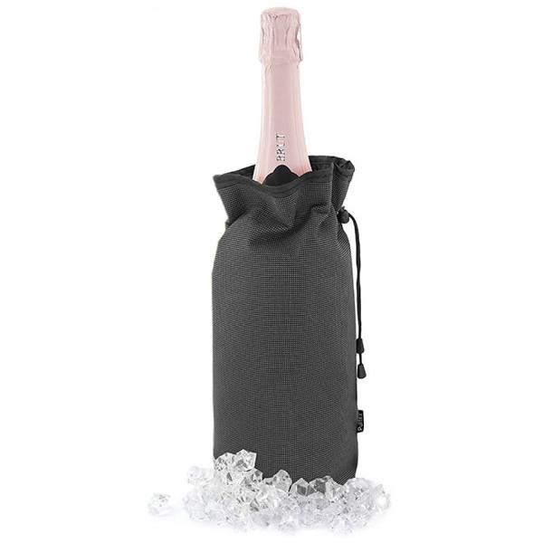 Pulltex Champagnekylare Magnum från Pulltex