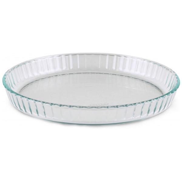 Pyrex Bake & Enjoy I Glas 28 Cm 1,4 L från Pyrex