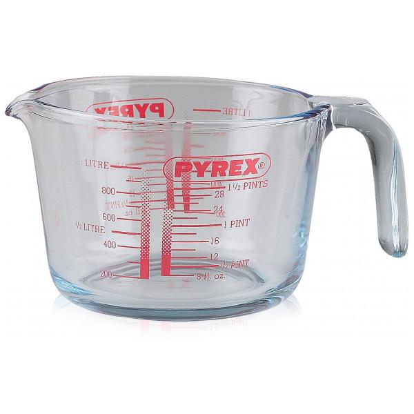 Pyrex Måttbägare I Glas 1 L från Pyrex