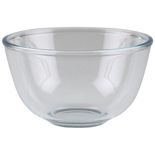Pyrex Skål Glasskål 1 L från Pyrex