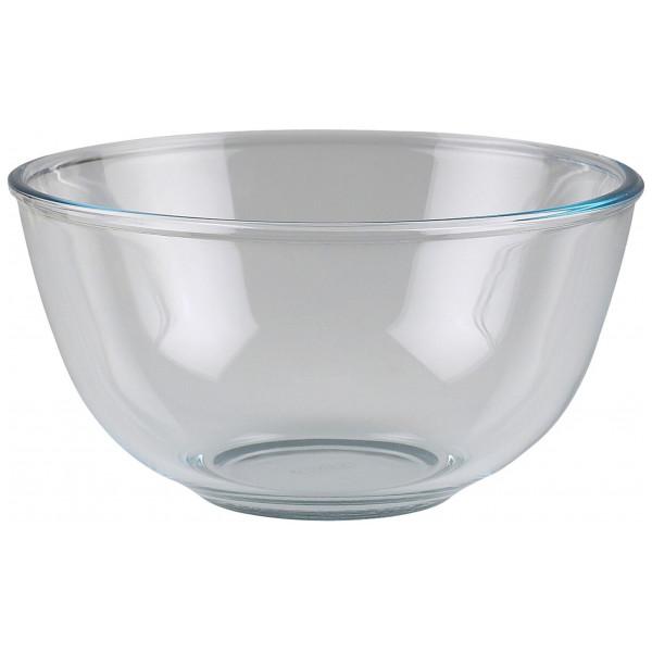 Pyrex Skål Glasskål 2 L från Pyrex