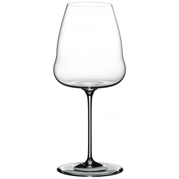 Riedel Winewings från Riedel