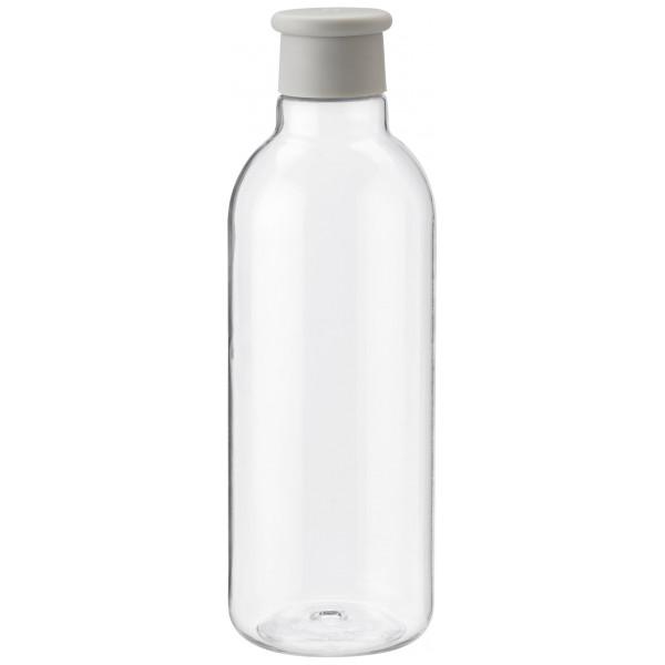 Rig-Tig Drink-It 0,75 L från Rig-tig