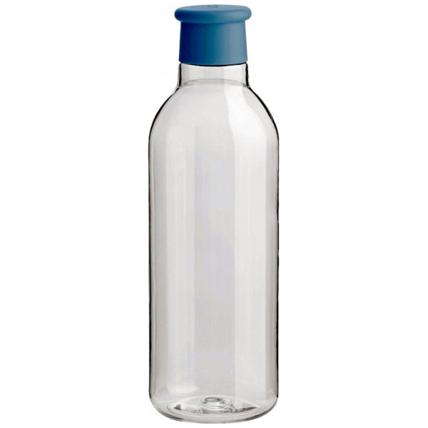 Rig-Tig Drink-It 0,75 L - Light Blue från Rig-tig