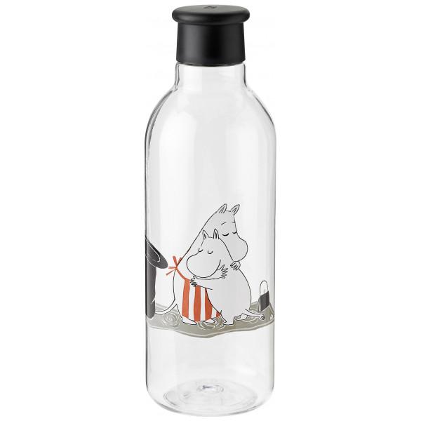 Rig-Tig Drink-It Mumintroll från Rig-tig