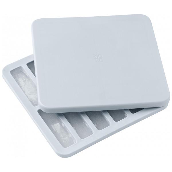 Rig-Tig Freeze-It Isform Med Lock Rektangulär från Rig-tig