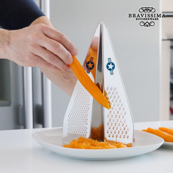 Rivjärn Force One Bravissima Kitchen från Inget märke