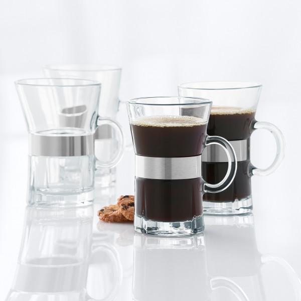Rosendahl Kopp Grand Cru Hot Drink-Glas 4 St från Rosendahl