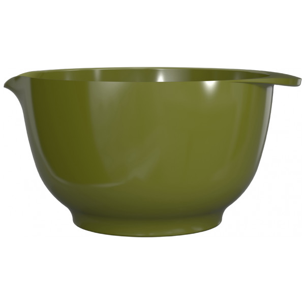 Rosti Mepal Margrethe Skål 3 L Olivgrön från Rosti mepal