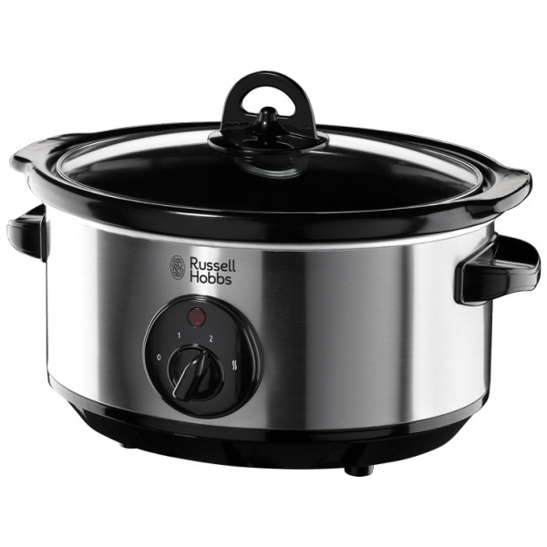 Russell Hobbs Slow Cooker Cookhome från Russell hobbs