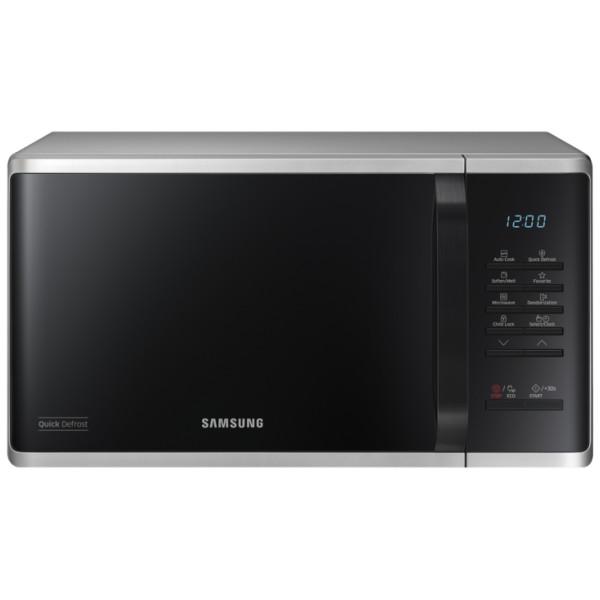 Samsung Mikrovågsugn Ms23K3513As 10 St I Lager från Samsung