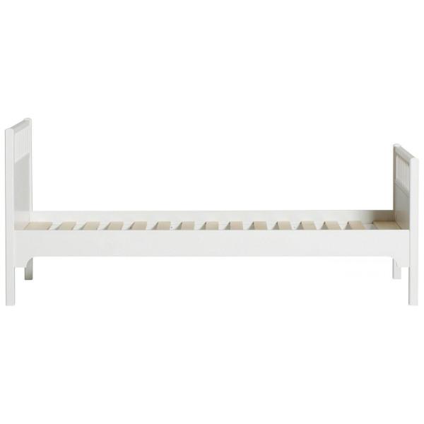 Säng Seaside 90 X 200 Cm Oliver Furniture från Inget märke