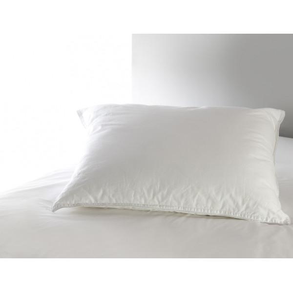 Sängkudde Anemon Kudde 50 X 60 Cm Låg Värnamo Of Sweden från Inget märke