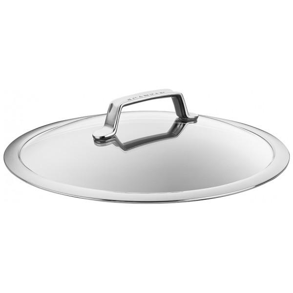 Scanpan Grytlock Techniq Glaslock 30 Cm från Scanpan
