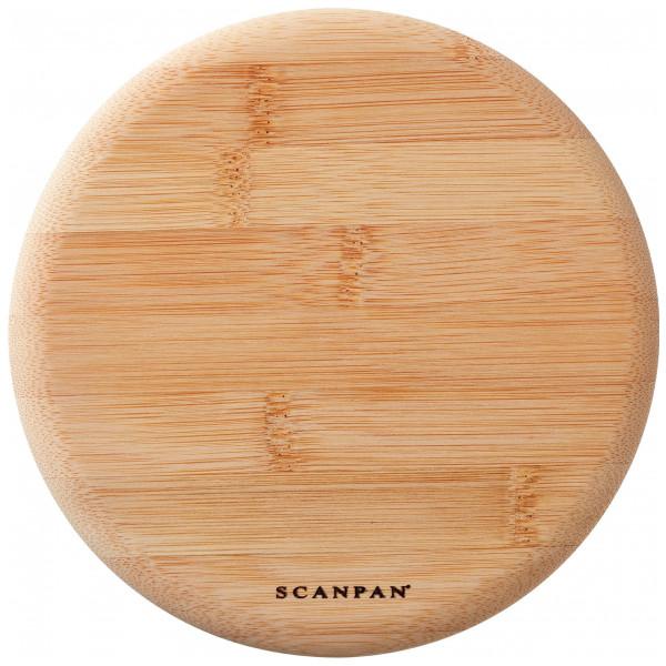 Scanpan Grytunderlägg Med Magnet 18 Cm från Scanpan