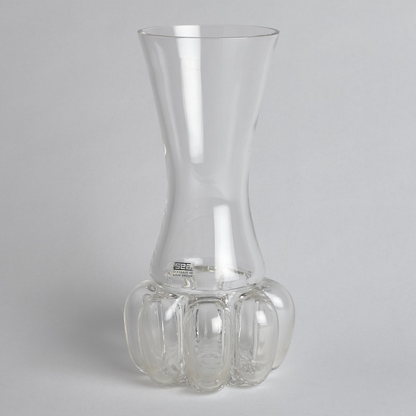 Sea Glasbruk Vas Kosta från Sea glasbruk