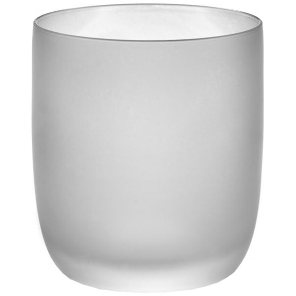 Serax Vattenglas Base Dricksglas 33 Cl från Serax