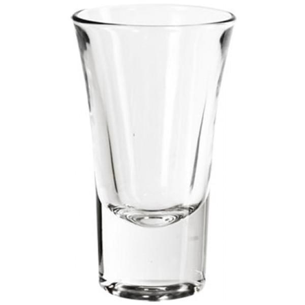 Shotglas Dublino från Inget märke