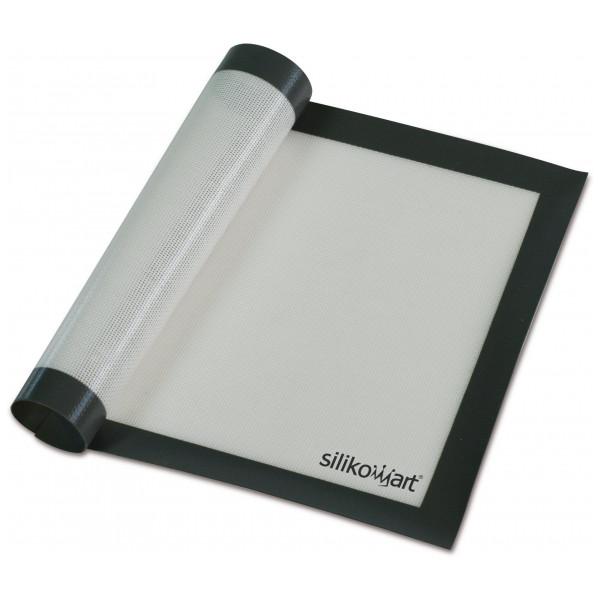 Silikomart Bakduk I GlasfiberSilikon från Silikomart