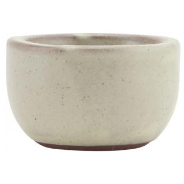Skål Äggkopp Ceramic Nicolas Vahe från Inget märke