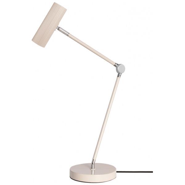 Skrivbordslampa Globen Lightning från Inget märke