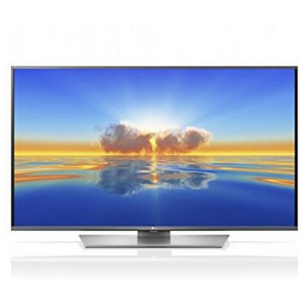 Smart - Tv Lg 32Lf630V 32 Full Hd Led Wifi från Inget märke