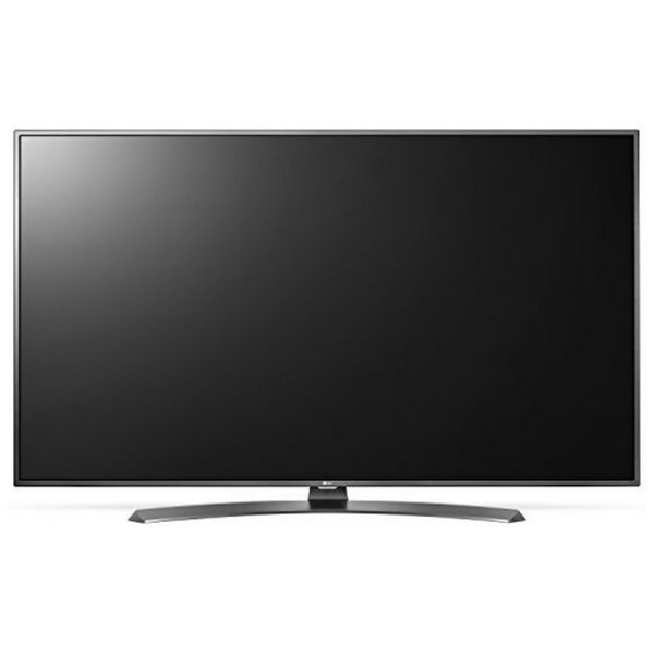 Smart - Tv Lg 55Uh661V 55 4K Ultra Hd Led Wifi Webos från Inget märke