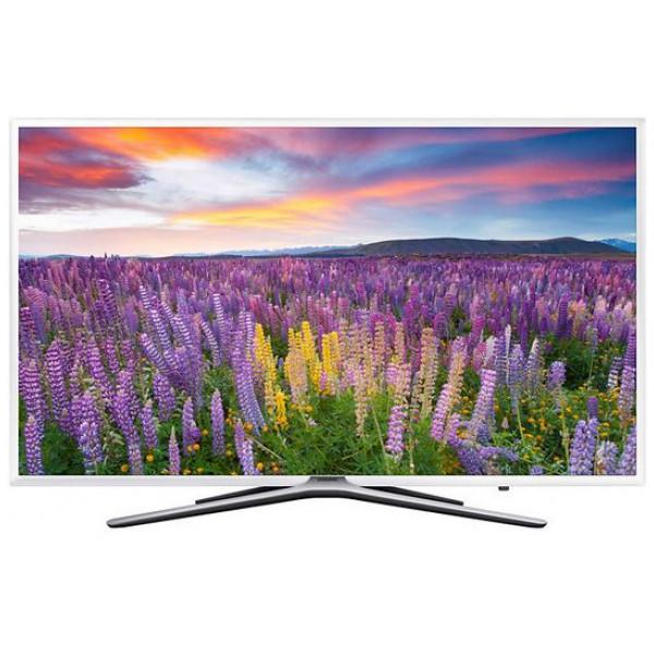 Smart - Tv Samsung Ue40K5510 40 Full Hd Led Wifi från Inget märke