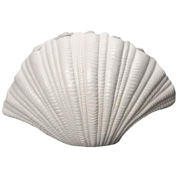 Snäckvas Vas Shell Byon från Inget märke