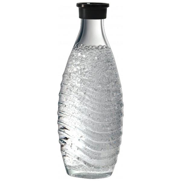 Sodastream Glasflaska Till Crystal & Penguin från Sodastream