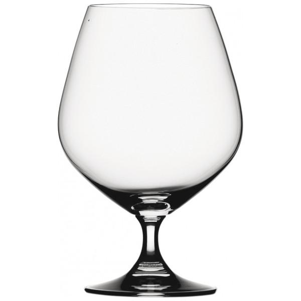 Spiegelau Avecglas Brandyglas Vino Grande 55,8 Cl 4-Pack från Spiegelau