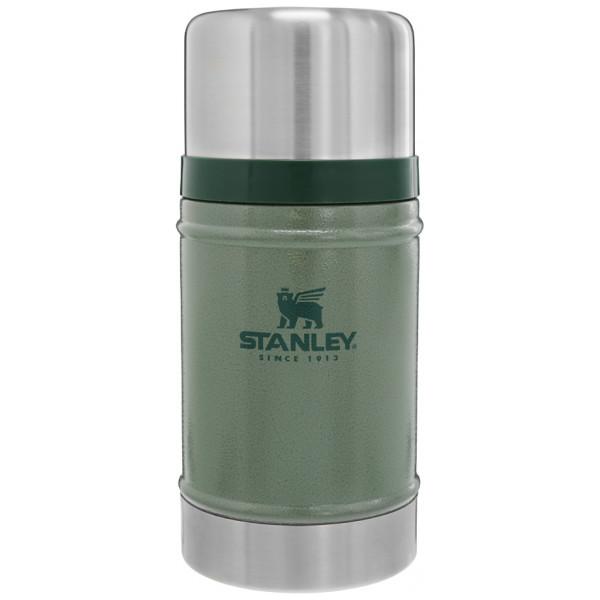 Stanley Classic Bottle Mattermos 0,7 L från Stanley
