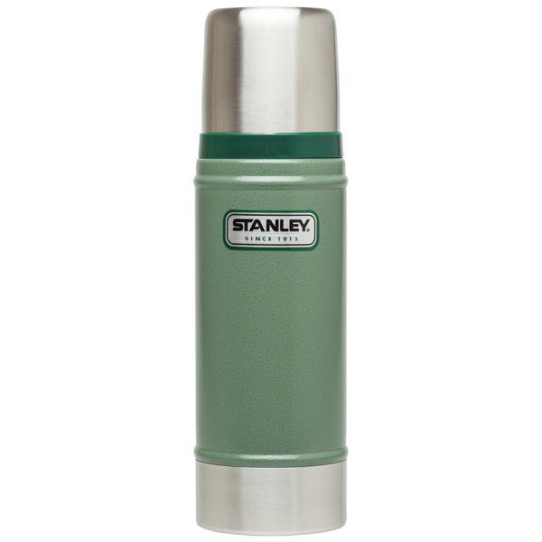Stanley Classic Bottle Termos 0,5 L från Stanley