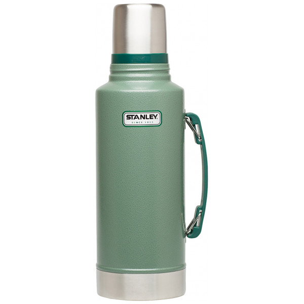 Stanley Classic Bottle Termos 1,9 L från Stanley