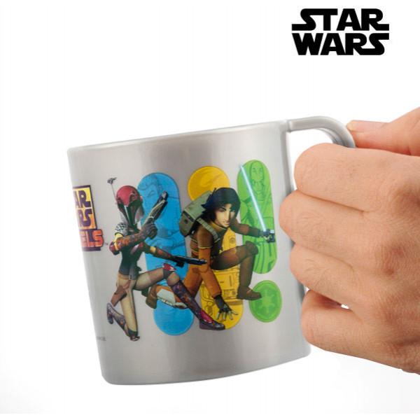 Star Wars Rebels Kopp från Inget märke