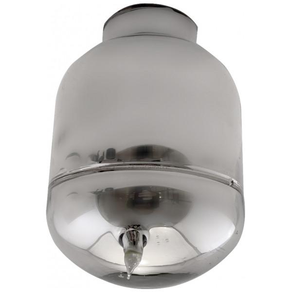 Stelton Glasfilter Till Amphora Vakuum Tillbringare - 221 från Stelton