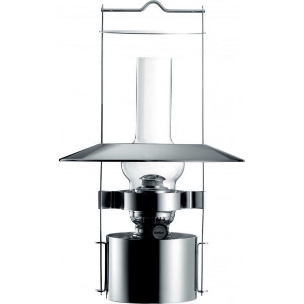 Stelton Lampa Skeppslampa Stor från Stelton