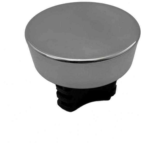 Stelton Lock Till Amphora Vakuum Tillbringare - Soft White 221 222 från Stelton