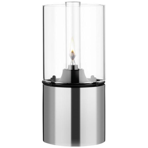 Stelton Rostfritt Stål Klart Glas från Stelton
