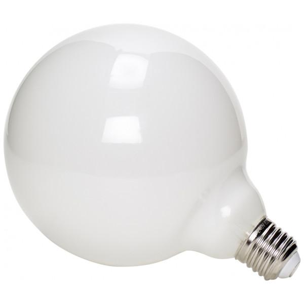 Stor Led Glödlampa Hubsch från Inget märke